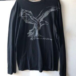 Armani Exchange Eagle 🦅 Sweater